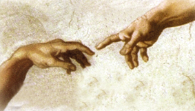 bien dedos