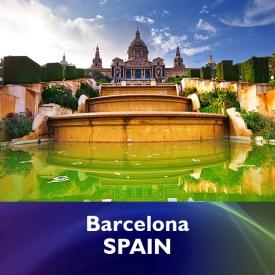 barcelon_spain_600x6001