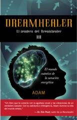 El sendero del Dreamhealer