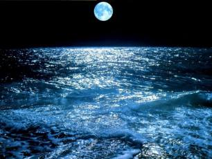 Mar nocturno008