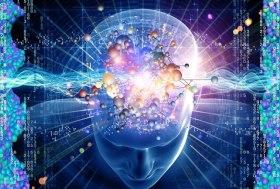 mente-cuerpo-reprogramar-subconsciente