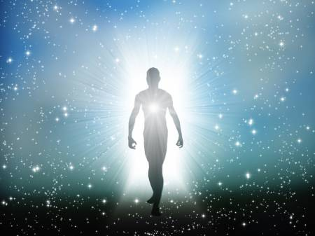 consciousness-parallel-universe