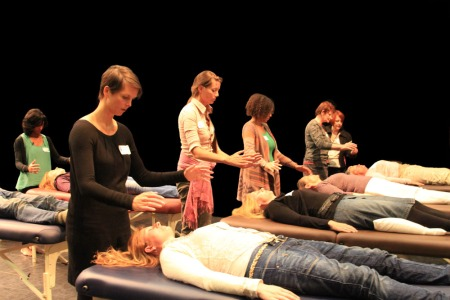 NEW_Group_Practitioner_Shot2