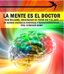 la-mente-doctor