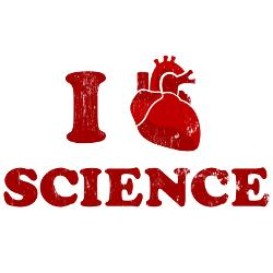i_love_science_infant_bodysuit
