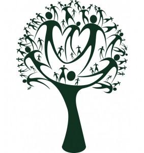 Family-Tree-965x1024