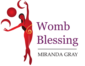 womb-logo-sm-bendicion-utero