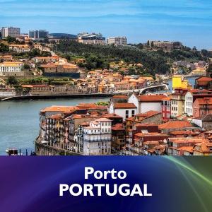 porto_Portugal_600x600