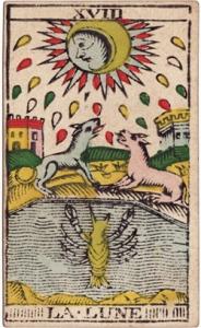 18-tarot-marsella-nicolas-conver