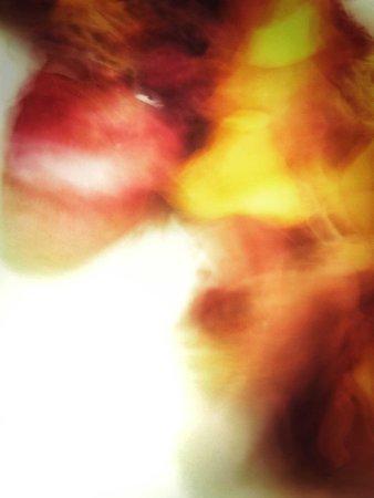 Caballo - Depares~3PM