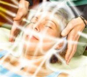 reconnection_the_healingdurante