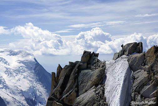 Montaña7_Joaquin Mullor