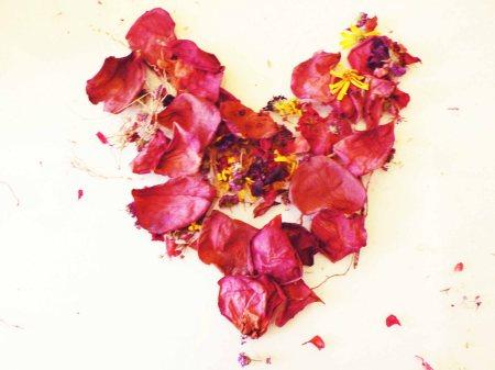 Corazón-Depares