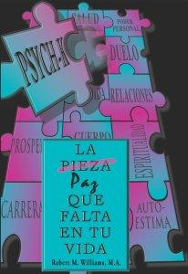 PSYCH-K el libro en español