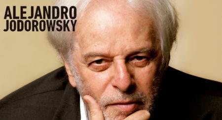 Jodorowsky Tivoli Barcelona