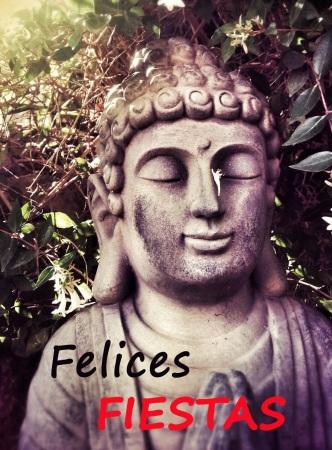 BUDA FELICES FIESTAS2- B.DEPARES