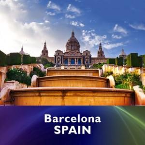 barcelona_2014_600x600-424x424