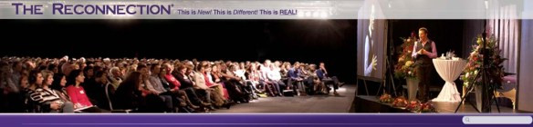 seminario-la-reconexion