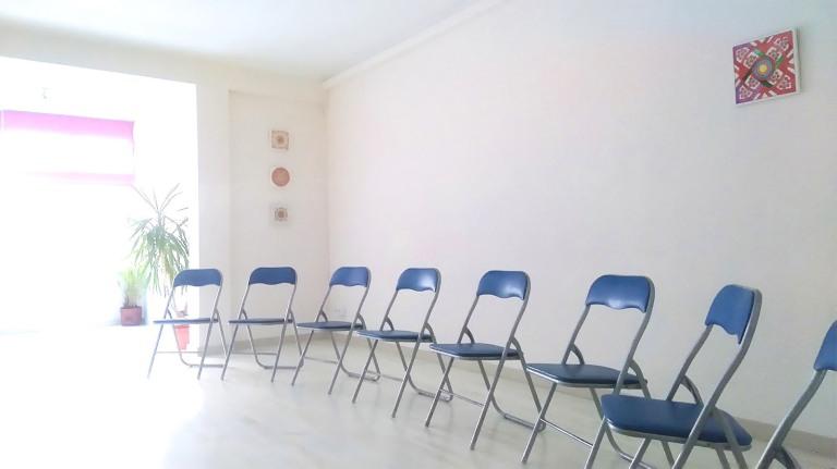 sala-alma-de-yoga2